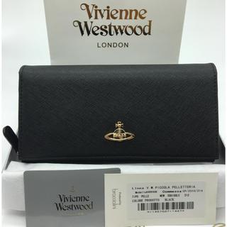 ヴィヴィアンウエストウッド(Vivienne Westwood)のVivienne Westwood ヴィヴィアン ウエストウッド 財布(財布)