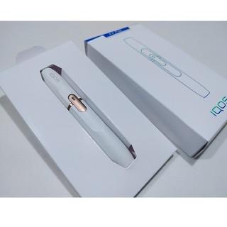 アイコス(IQOS)の新型アイコスホルダー 新品未使用(タバコグッズ)