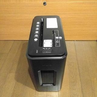コクヨ(コクヨ)のコクヨ シュレッダー AMKPS-MX100(オフィス用品一般)