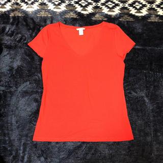 エイチアンドエイチ(H&H)のH&M Tシャツ(Tシャツ(半袖/袖なし))