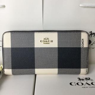 コーチ(COACH)のセール  コーチCOACH 長財布(財布)