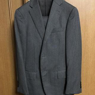 グリーンレーベルリラクシング(green label relaxing)のスーツ スーツ上下 グリーンレーベル(セットアップ)