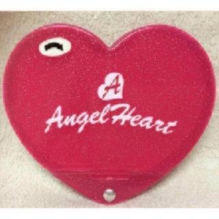 エンジェルハート(Angel Heart)のAngel Heart♡ミラー(ミラー)
