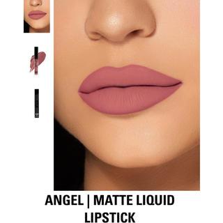 カイリーコスメティックス(Kylie Cosmetics)の【新品未使用】kyliecosmetics MATTE LIP(口紅)