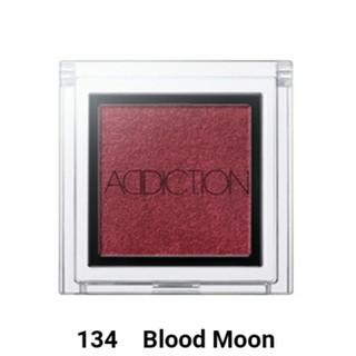アディクション(ADDICTION)のADDICTION アディクション アイシャドウ Blood Moon 134(アイシャドウ)