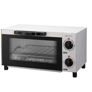 両面オーブントースター (上560下440)1000W(電子レンジ)