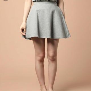 ギルドプライム(GUILD PRIME)のギルドプライム♡スカート(ひざ丈スカート)
