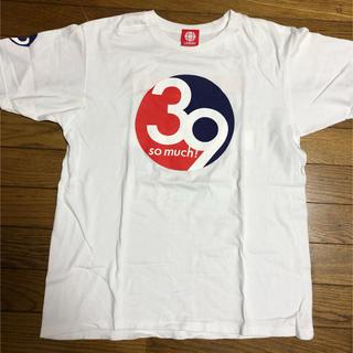 LABODY Tシャツ(その他)