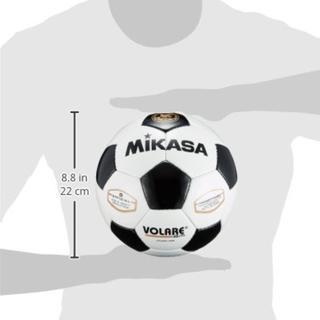 バカ売れ♪ ミカサ サッカーボール5号(ボール)