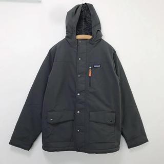 patagonia Boys Infurno Jacket L12