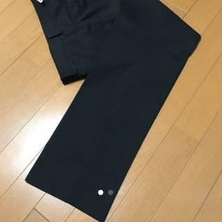 アオキ(AOKI)のAOKI メンズ スラックス(スラックス/スーツパンツ)