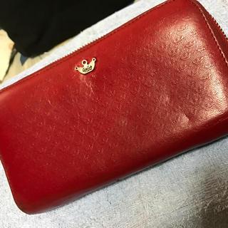 ガガミラノ(GaGa MILANO)のガガミラノ 長財布(長財布)