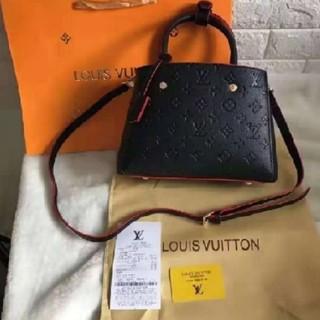 ルイヴィトン(LOUIS VUITTON)のLouis Vuittonルイヴィトンショルダーバッグ(ショルダーバッグ)
