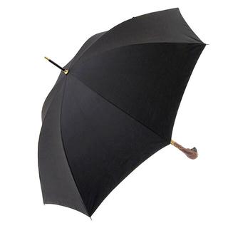 Disney - 世界限定数6100本 傘 メリー ポピンズ リターンズ Disney store
