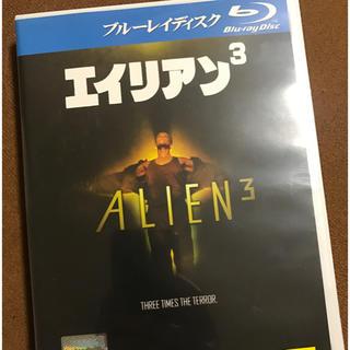 エイリアン3 完全版 Blu-ray(外国映画)