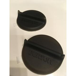 バートン(BURTON)のBURTON デッキパッド 未使用(アクセサリー)