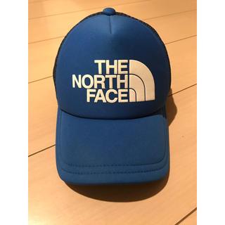 ザノースフェイス(THE NORTH FACE)のノースフェイスキャップ (キャップ)
