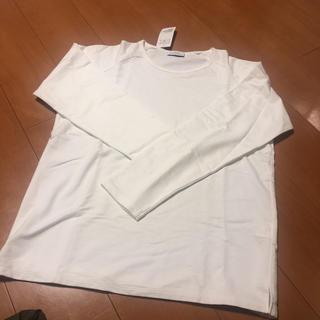グリーンレーベルリラクシング(green label relaxing)のユナイテッドアローズ グリーンレーベル(Tシャツ/カットソー(七分/長袖))