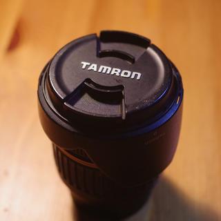 タムロン(TAMRON)のタムロン SP AF17-50mm F2.8 XR DiII(pentax )(レンズ(ズーム))