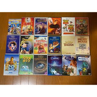 早い者勝ち!DVD・Blu-ray まとめ買い大歓迎!①(外国映画)