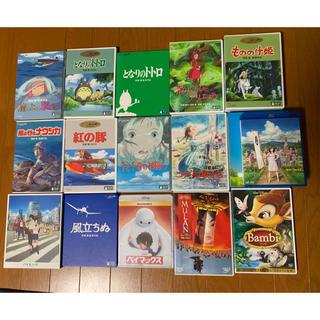 早い者勝ち!DVD・Blu-rayまとめ買い大歓迎です②(外国映画)