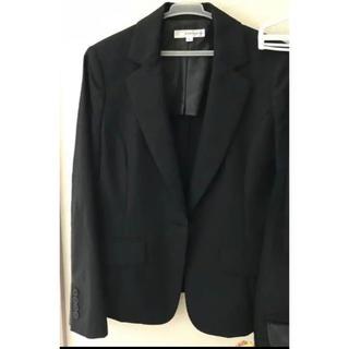 クランプリュス(KLEIN PLUS)のパンツスーツ(スーツ)