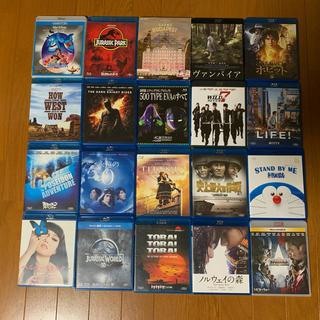 早い者勝ち!DVD・Blu-rayまとめ買い歓迎です。④(外国映画)