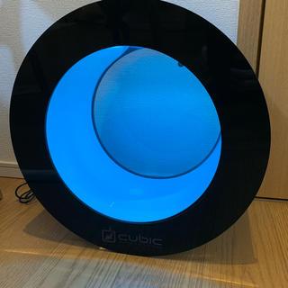 cubicorbit20 クラゲ 水槽 AQUARIUM(アクアリウム)