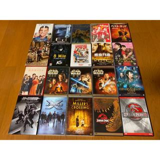 早い者勝ち!DVD・Blu-rayまとめ買い大歓迎です(14)(外国映画)
