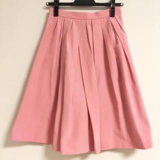 アプワイザーリッシェ(Apuweiser-riche)の♡アプワイザーリッシェ♡スカート♡1(ひざ丈スカート)