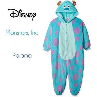 ディズニー(Disney)のサリー着ぐるみパジャマ150cm(パジャマ)