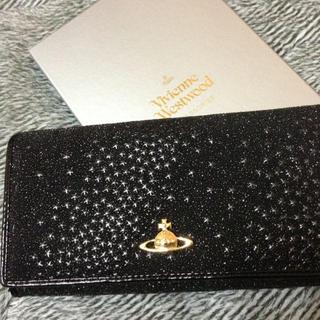 ヴィヴィアンウエストウッド(Vivienne Westwood)のやよきち様お取り置き中(財布)