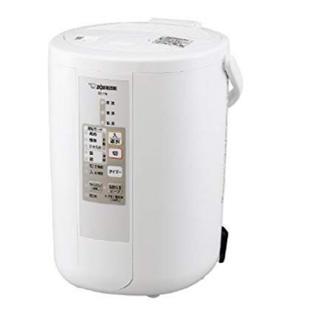 ゾウジルシ(象印)のEE-RN50 象印加湿器(加湿器/除湿機)