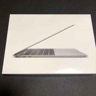 Apple - ハイスペックMacBook pro 13inch Touch Bar