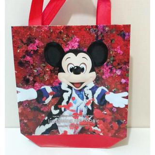 ディズニー(Disney)のミッキー ミニー 専用バッグ(トートバッグ)