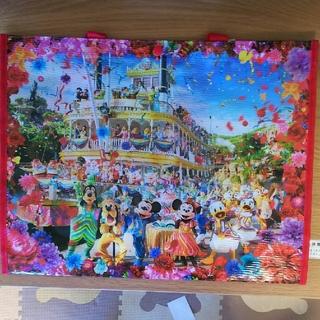 Disney - 蜷川実花 イマジニング マジック ショッピングバッグ