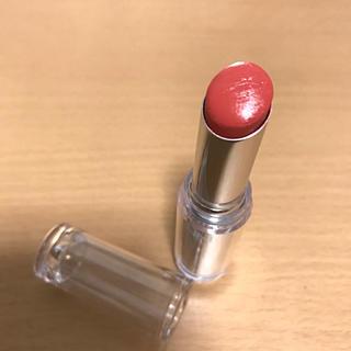 セザンヌケショウヒン(CEZANNE(セザンヌ化粧品))のセザンヌ ラスティンググロスリップ OR1(リップグロス)