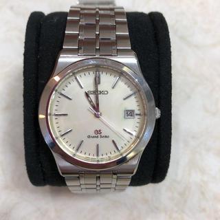 グランドセイコー(Grand Seiko)の中古品 グランドセイコー  クォーツ(腕時計(アナログ))