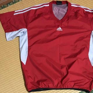 アディダス(adidas)のアディダス 野球 アウター メンズ M(ウェア)