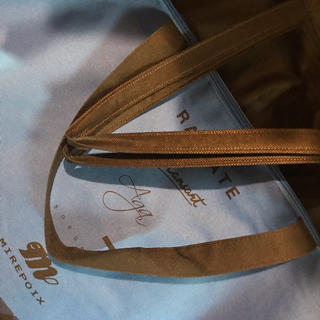 スコットクラブ(SCOT CLUB)の2019年ラシュッド新品福袋バッグ入メトリーゼSCOTLASUD(セット/コーデ)