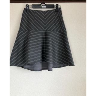ノーリーズ(NOLLEY'S)のFREDY emue スカート♡(ひざ丈スカート)
