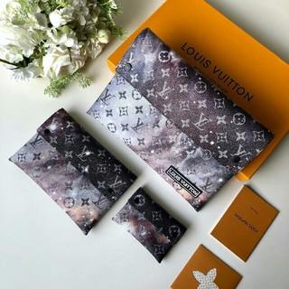 iPadケース  ルイヴィトン スマホケース ハンドバッグ  福袋(ハンドバッグ)