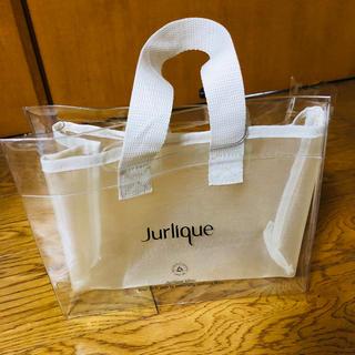 ジュリーク(Jurlique)のGINGER★付録(トートバッグ)