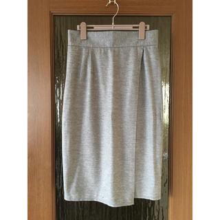 ユナイテッドアローズ(UNITED ARROWS)の新品 未使用 ユナイテッドアローズ スカート(ロングスカート)
