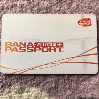 バンダイ(BANDAI)の戦場の絆バナパスカード。連邦大佐1/ジオン准将2です!(カード)