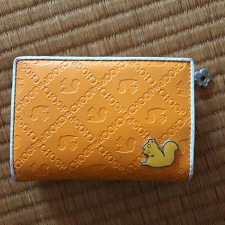 シュープ(SHOOP)のCHOOP財布(財布)