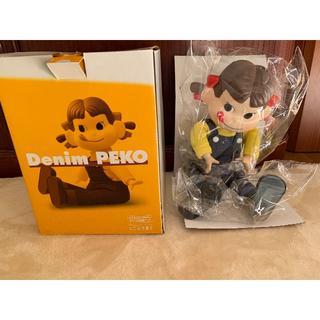 不二家 - denim PEKO