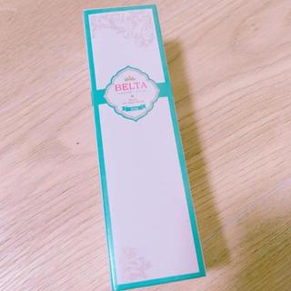 【未使用】ベルタマザークリーム(妊娠線ケアクリーム)
