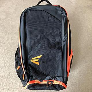 新品 タグ付き EASTON イーストン 少年用 野球 バッグパック リュック(その他)