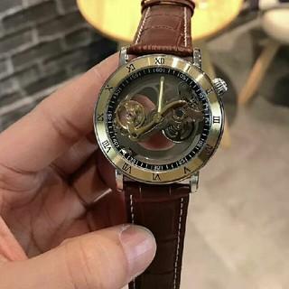 コルム(CORUM)の未使用 ◆ CORUM   メンズ自動巻きウォッチ (腕時計(アナログ))